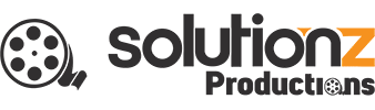 Solutionz Productions